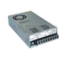 320W single output 12v 20a switching power supply