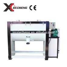 5000L horizontaler Pulver-Farbbandmischer