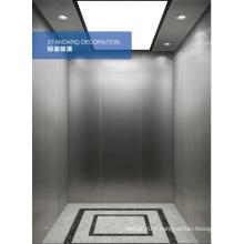 Passenger Elevator Un-Victor C (D) with Machine Room