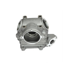 China Manufacturer Competitive Price Medical Spare Parts Motorcycle Part