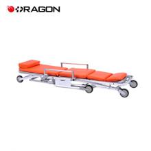 DW-AL001 Luft Krankenwagenhersteller einfache Bahre