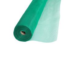 Fiberglass Mesh Fiberglass Products Fabric High Quality