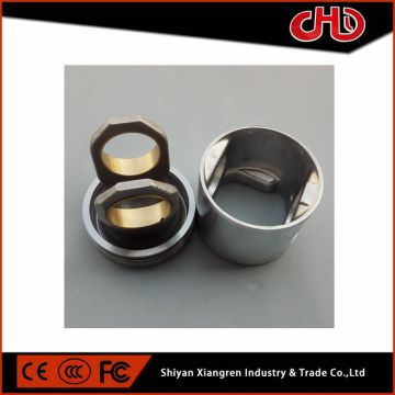Cummins N14 Diesel Engine Piston 3087635