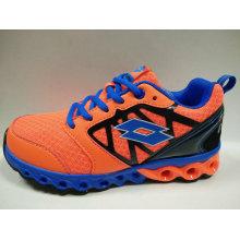 Kids Fashion Footwear Comfortable Sports Shoes