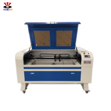 60W 80W 100W 130W 1610 /1690 CO2 Laser Cutting Machines for Laser Engraver System