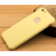 Новое прибытие 4.7 / 5.5 дюйма красочный мобильный телефон чехол для iPhone 6 / 6s / Plus