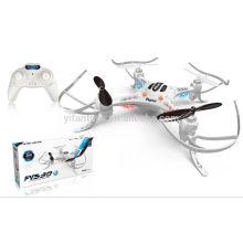 FY530 4-CH 2.4GHz 6-Achsen Gyro RC UFO Quadcopter RTF Geschenke für Kinder