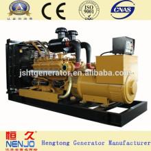 1600KW JICHAI super power generador diesel conjunto