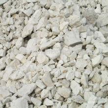 Hochwertiger Aluminiumoxidmaterial-feuerfester Mörser, der mit gutem Preis gießbar ist