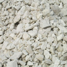 China Factory Price Ordinary Portland Cement