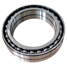 double row angular contact ball bearings ball bearing slider