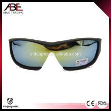 Hot Sale Top Quality Best Price polarized sports sunglasses