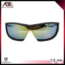 Hot Sale Óculos de sol de esportes polarizados de melhor qualidade de melhor qualidade