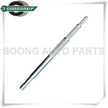 Agulhas de reparação de pneus Agulhas de inserção de agulhas para selos de pneus
