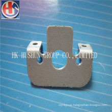 Supply Hardware Stamping Part, Mainly Used for Fixed, Connection, Supporting Parts (HS-SP-001)