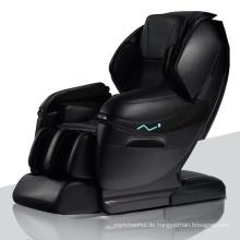 Gesundheitswesen-Qualität gebildet in China-Massage-Stuhl Großverkauf