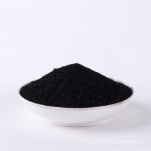 Coconut shell carbon powder adsorption Electronic products of mercury arsenic and lead
