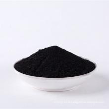 O melhor carvão ativado do pó do carvão do preço para fazer a máscara