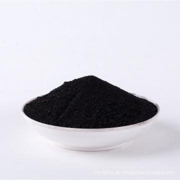 Best-Preis Kohlepulver Aktivkohle für die Herstellung von Maske