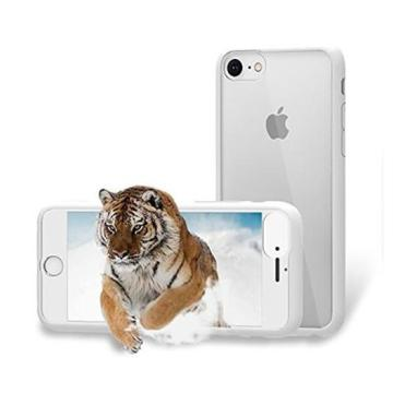 Occhiali 3D Viewer per Iphone 6s Plus