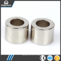 Competitive price reliable quality ferrite magnet huge ring