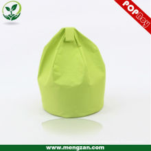 wholesale beanbag for game, beanbag covers