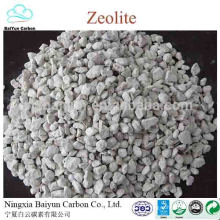 factory zeolite price Hot selling natural zeolite for agriculture