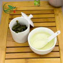 Nationale Standards Wettbewerb Tee Tasting Cup Set QS Dedicated Tea Utensilien