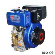 Motor diesel / motor de potencia refrigerado por aire ¡Venta caliente!