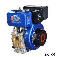 Diesel Engine /Air Cooled Power Engine Hot Sale!