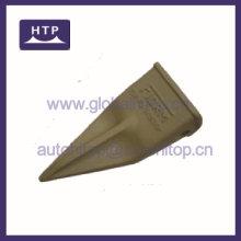 Machines part mini excavator bucket teeth FOR KOMATSU pc300 207-70-14151
