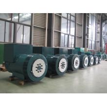 Однофазный синхронный генератор переменного тока Stamford трехфазного тока 500кВА (JDG354D)