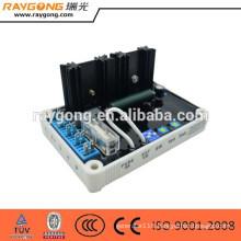 avr ea04c kutai automatic voltage regulator