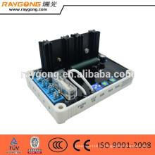 AVR для генератора kutai ea04c части