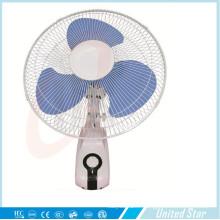 Ventilateur mural de haute qualité de 16 '' (USWF-320) avec CE / RoHS