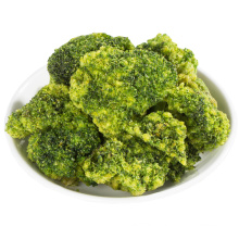 Hot new products healthy broccoli best price