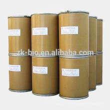Ácido L-Tartárico de alta calidad / 87-69-4
