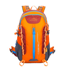 Wholesale Personalized Backpack