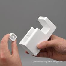 Xiaomi Youpin KacoLemo tape dispenser