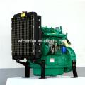 K4100D1 Dieselmotor für Generator