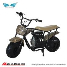 Kids Electric Scooter Motor Bike (200W/350W)