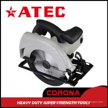 Buena calidad al por mayor de China para el cepillo de carbono para la sierra circular (AT9180)
