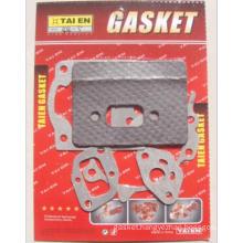 Direct Export Garden Gasket with Best Price