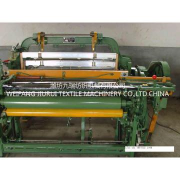 GA1511 Lanzadera automática cambio de telar