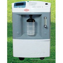 Top-Selling Cheap Oxygen Concentrator Pay-5