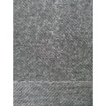 Baumwolle Poly Span Brushed Denim Kaltfärben