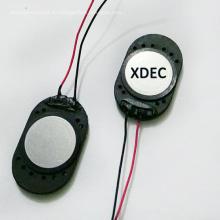 2415 умный звонок голосовой домофон носимое устройство динамик