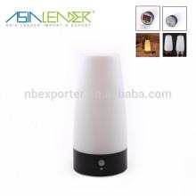 Lámpara de diseño moderno / lámpara de mesa