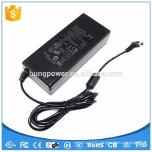 99W 18V 5.5a Adaptateur UL AC YHY-18005500