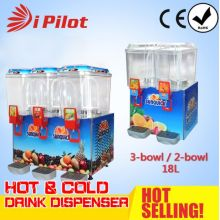 Smart Hot & Cold Drink Dispenser
